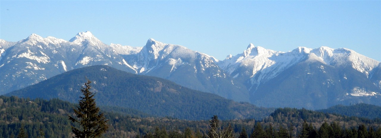Vacant Land at DL 1354 STORVOLD ROAD, Sunshine Coast, British Columbia. Image 15