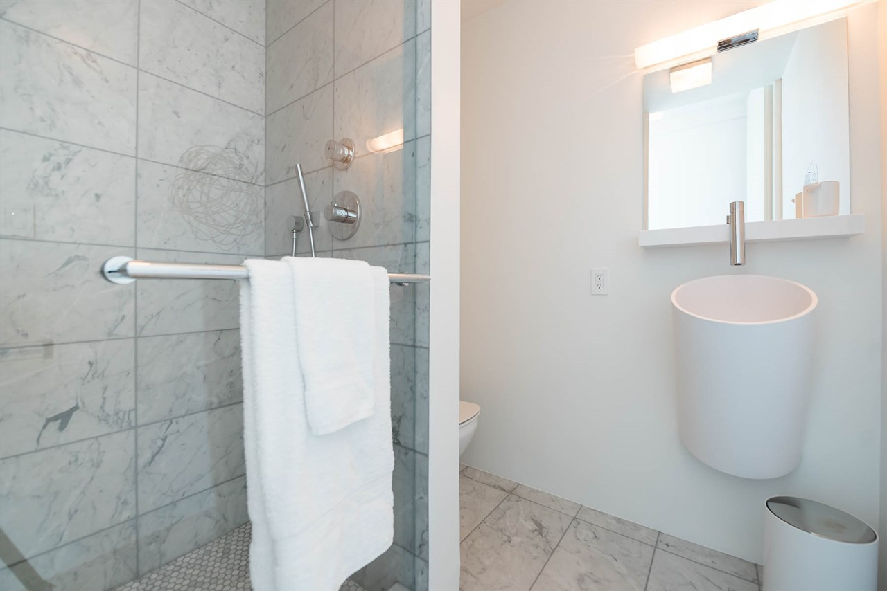 Condo Apartment at 2902 565 SMITHE STREET, Unit 2902, Vancouver West, British Columbia. Image 19