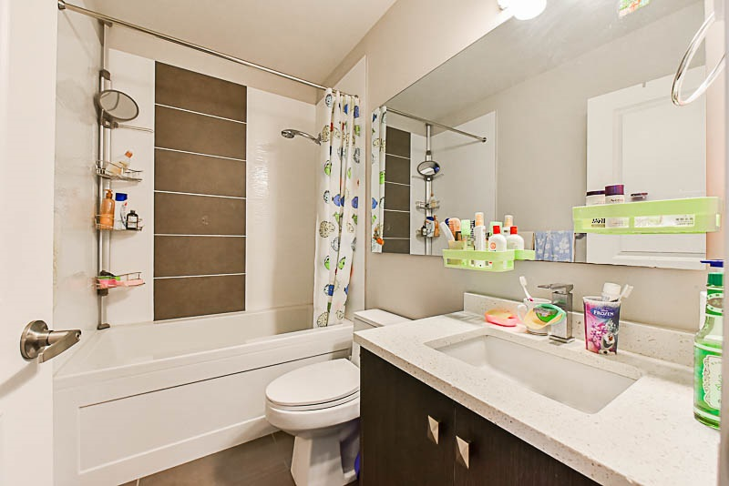 Townhouse at H 6688 DUFFERIN AVENUE, Unit H, Burnaby South, British Columbia. Image 9
