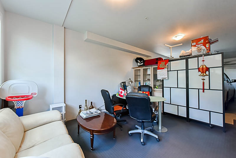 Townhouse at H 6688 DUFFERIN AVENUE, Unit H, Burnaby South, British Columbia. Image 16