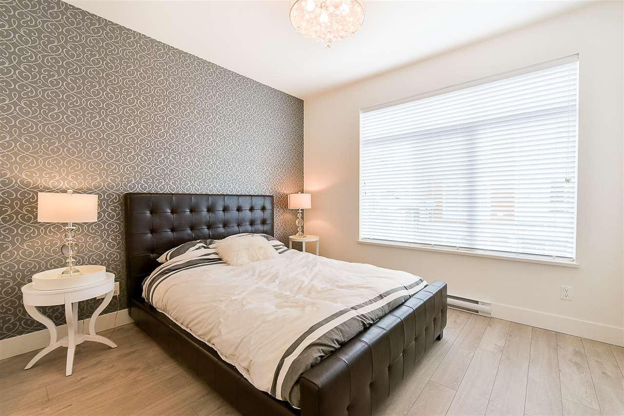 Townhouse at 1 15918 MOUNTAIN VIEW DRIVE, Unit 1, South Surrey White Rock, British Columbia. Image 12