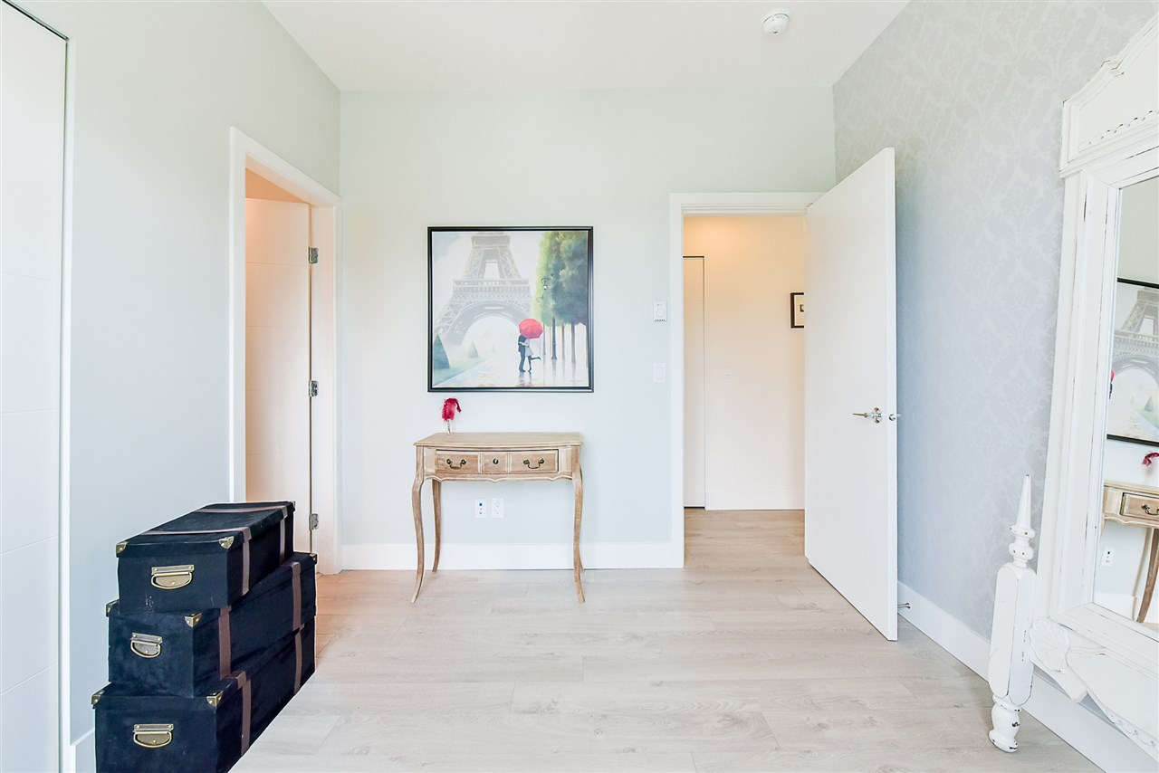 Townhouse at 1 15918 MOUNTAIN VIEW DRIVE, Unit 1, South Surrey White Rock, British Columbia. Image 14