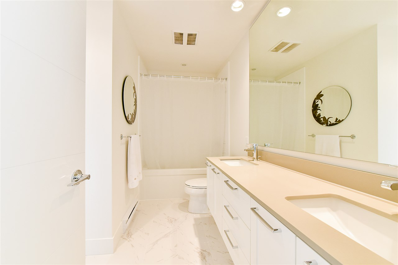Townhouse at 1 15918 MOUNTAIN VIEW DRIVE, Unit 1, South Surrey White Rock, British Columbia. Image 16