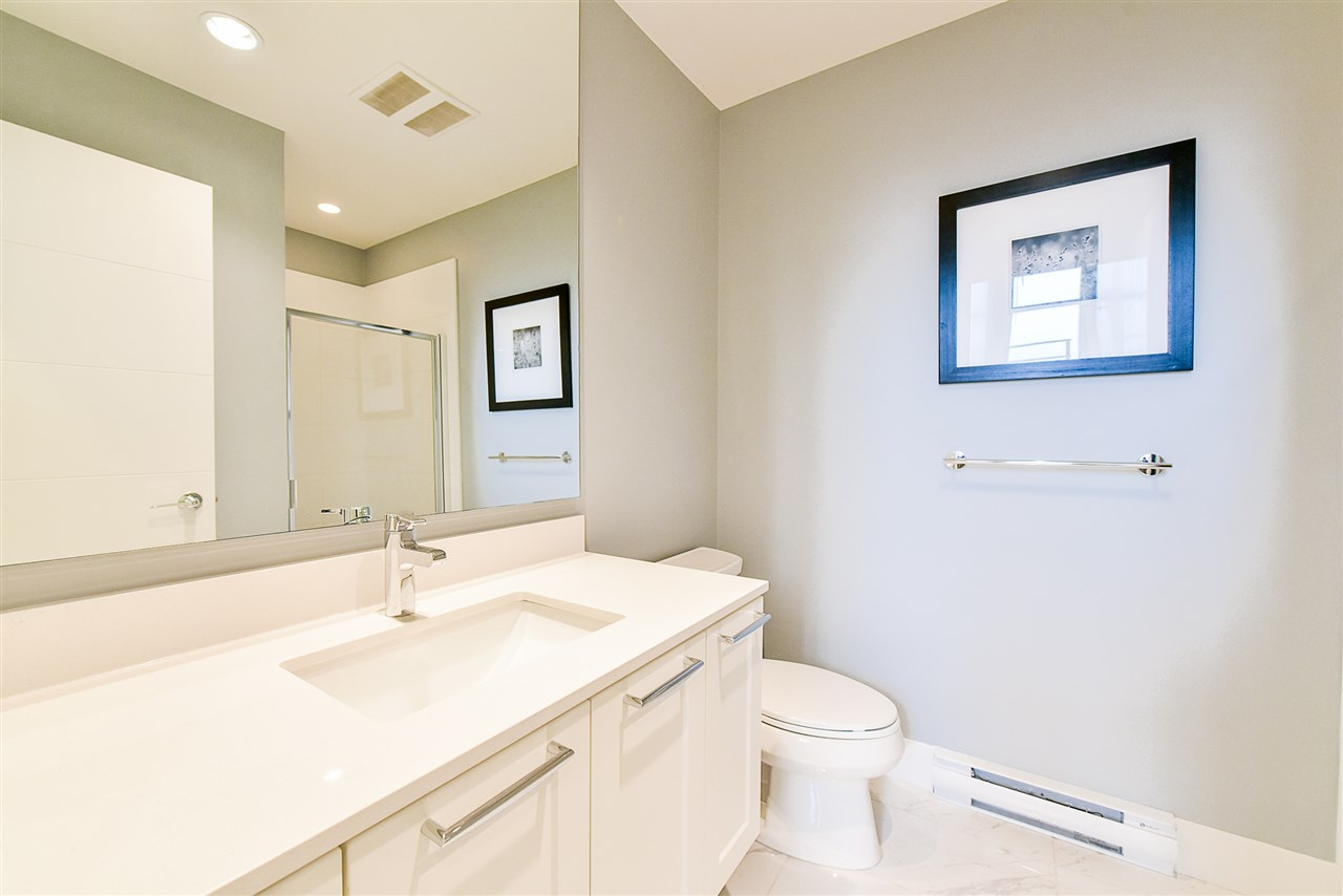 Townhouse at 1 15918 MOUNTAIN VIEW DRIVE, Unit 1, South Surrey White Rock, British Columbia. Image 17