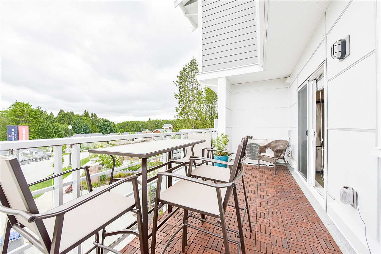 Townhouse at 1 15918 MOUNTAIN VIEW DRIVE, Unit 1, South Surrey White Rock, British Columbia. Image 19