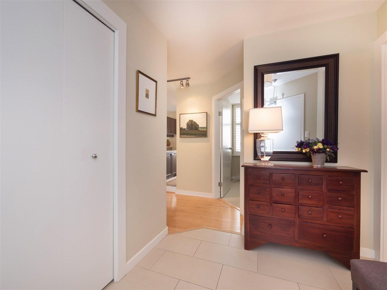 Condo Apartment at 303 1436 HARWOOD STREET, Unit 303, Vancouver West, British Columbia. Image 10