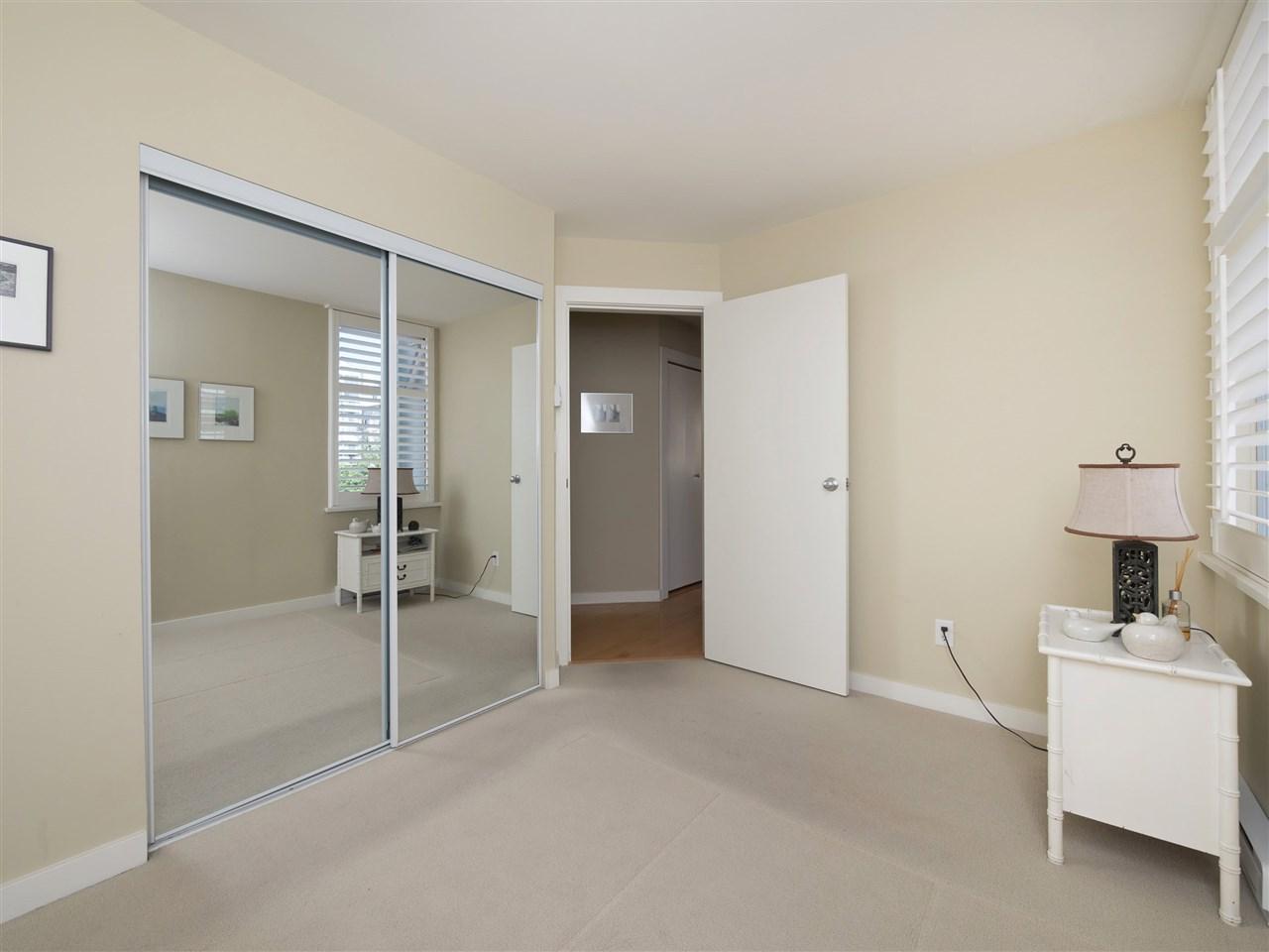 Condo Apartment at 303 1436 HARWOOD STREET, Unit 303, Vancouver West, British Columbia. Image 11