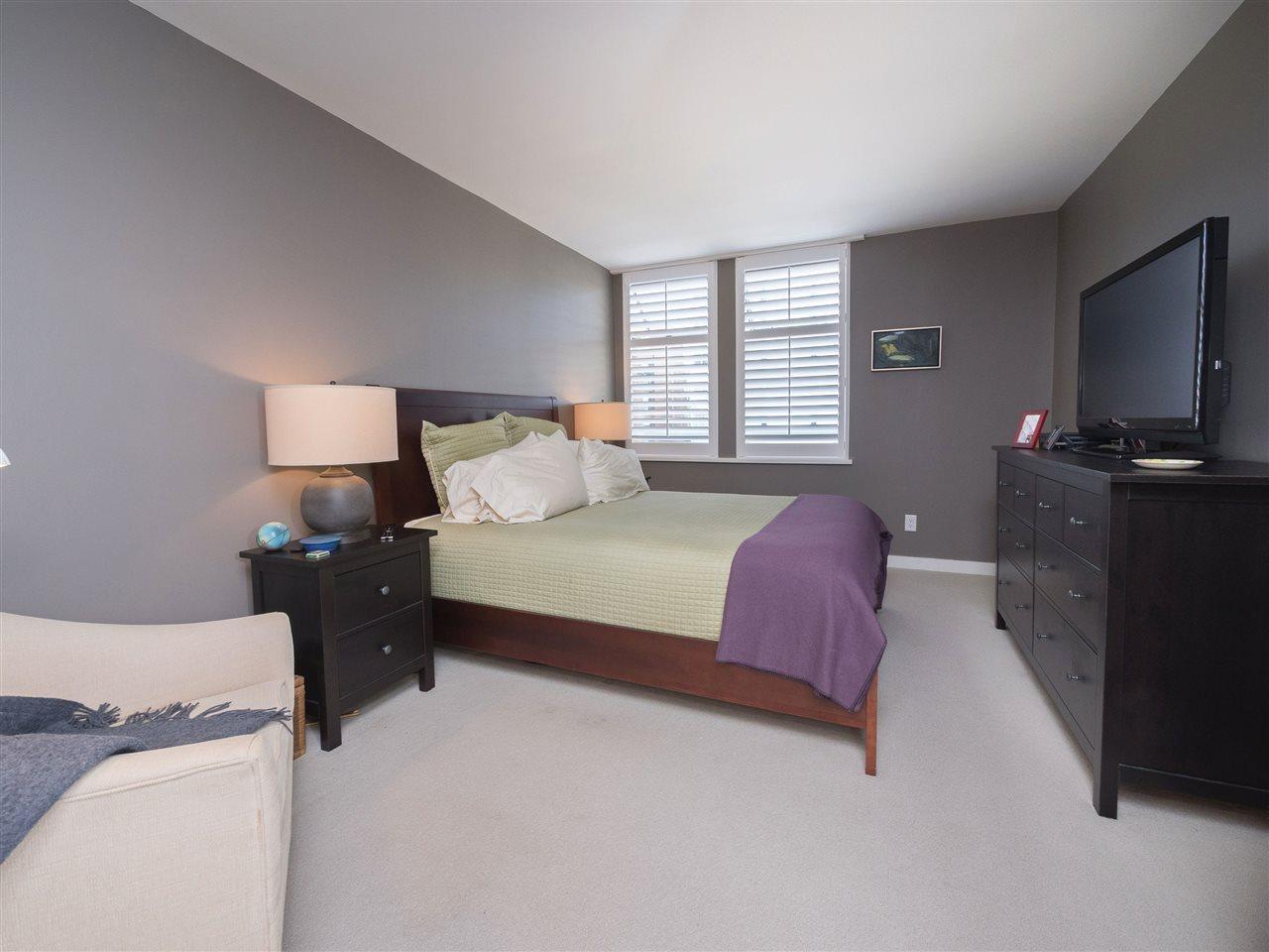Condo Apartment at 303 1436 HARWOOD STREET, Unit 303, Vancouver West, British Columbia. Image 14