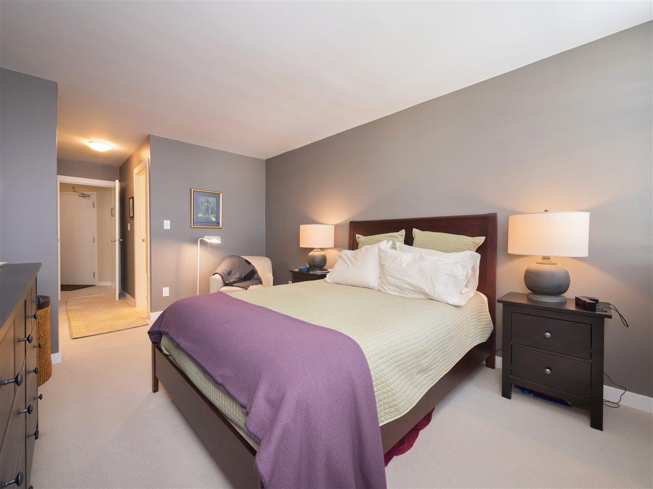 Condo Apartment at 303 1436 HARWOOD STREET, Unit 303, Vancouver West, British Columbia. Image 15
