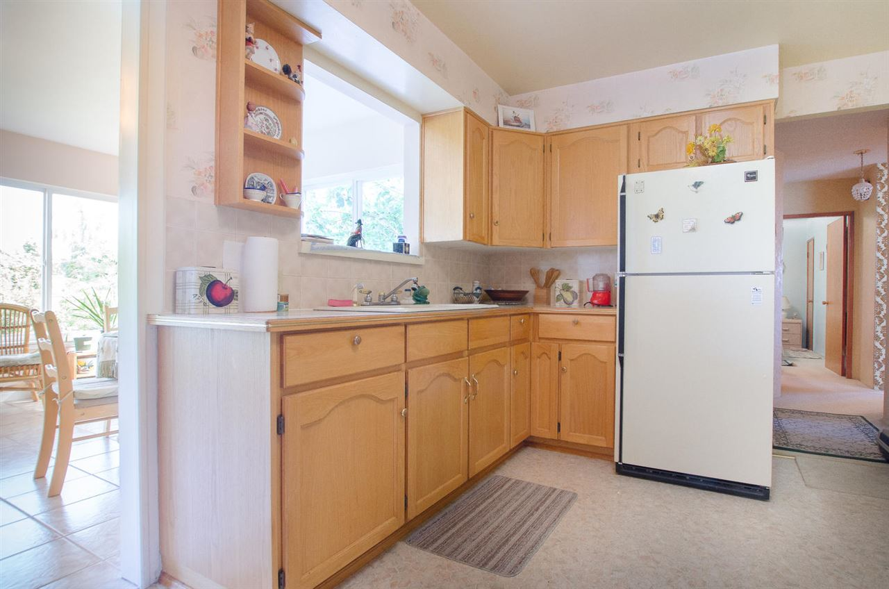 Detached at 5248 CENTRAL AVENUE, Ladner, British Columbia. Image 5
