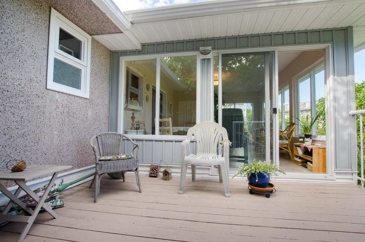 Detached at 5248 CENTRAL AVENUE, Ladner, British Columbia. Image 11