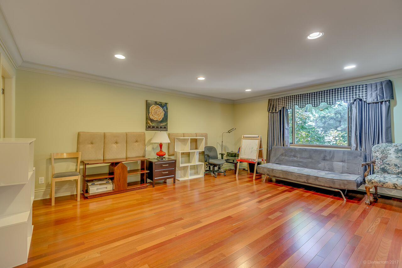Townhouse at 11 4900 CARTIER STREET, Unit 11, Vancouver West, British Columbia. Image 12