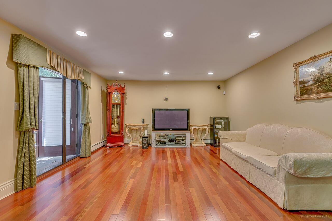 Townhouse at 11 4900 CARTIER STREET, Unit 11, Vancouver West, British Columbia. Image 13