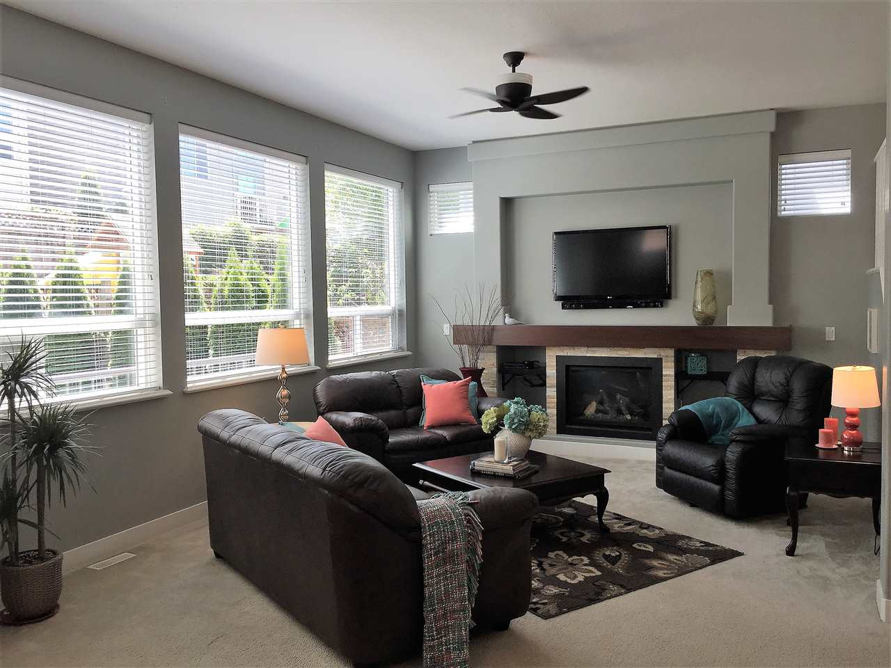 Detached at 7052 178 STREET, Cloverdale, British Columbia. Image 1