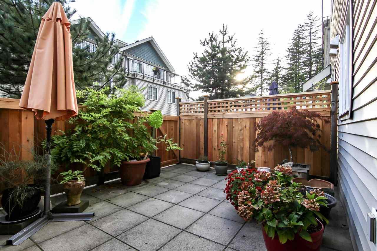 Townhouse at 41 14855 100 AVENUE, Unit 41, North Surrey, British Columbia. Image 10