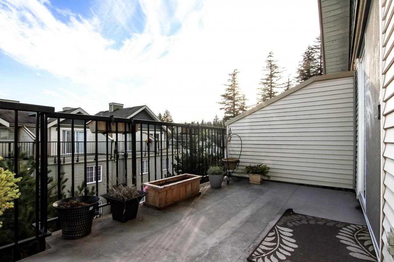 Townhouse at 41 14855 100 AVENUE, Unit 41, North Surrey, British Columbia. Image 16