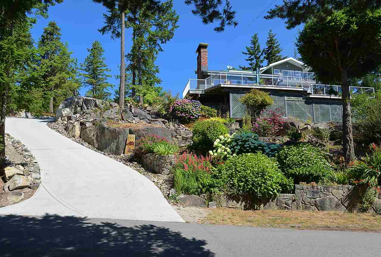 Detached at 9268 TRUMAN ROAD, Sunshine Coast, British Columbia. Image 20