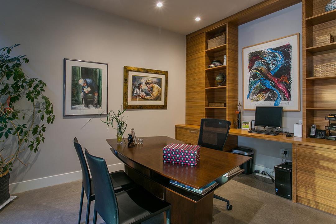 Detached at 24 BRUNSWICK BEACH ROAD, West Vancouver, British Columbia. Image 14