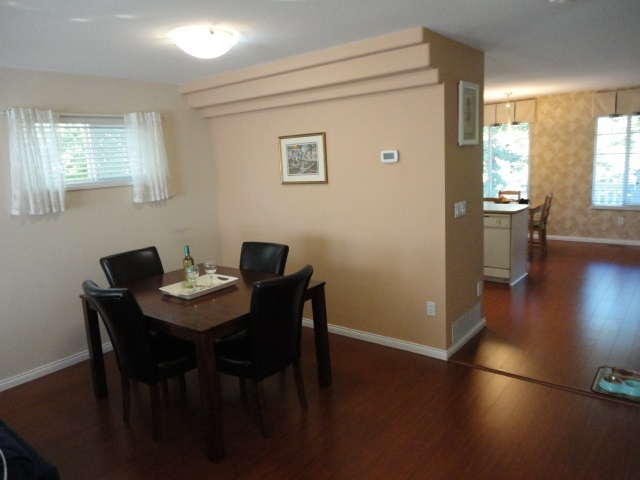 Townhouse at 1 6533 121 STREET, Unit 1, Surrey, British Columbia. Image 10