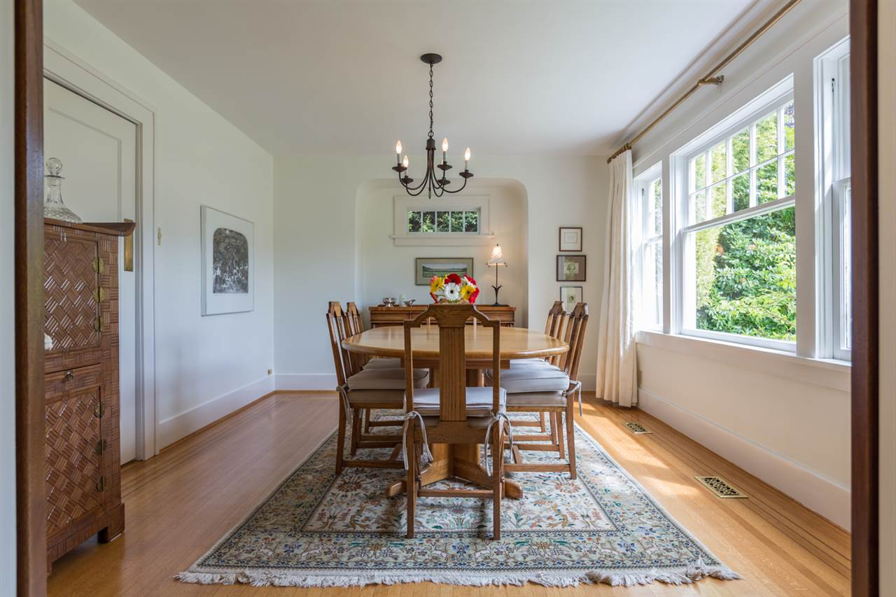 Detached at 6991 WILTSHIRE STREET, Vancouver West, British Columbia. Image 6