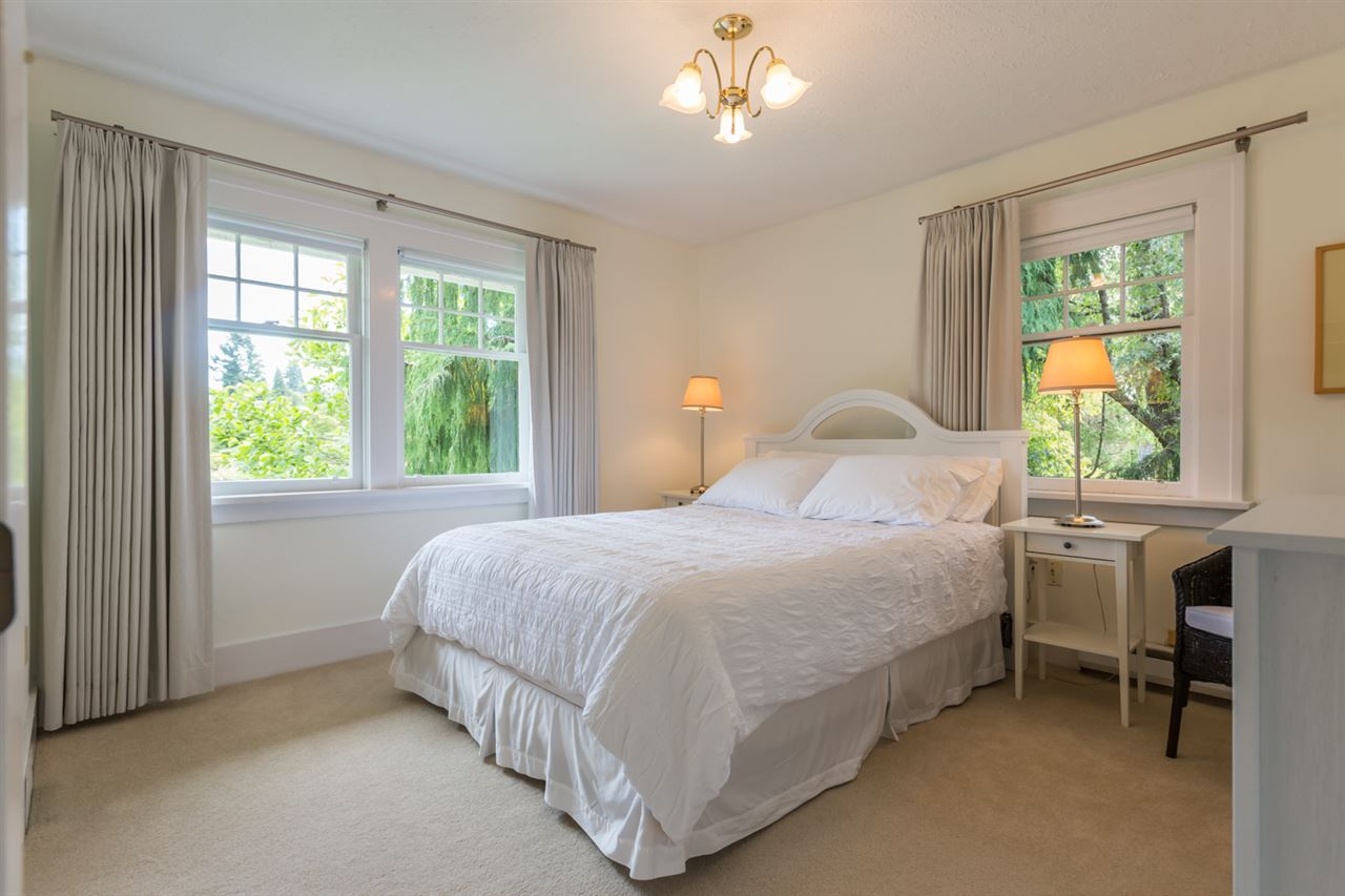 Detached at 6991 WILTSHIRE STREET, Vancouver West, British Columbia. Image 15