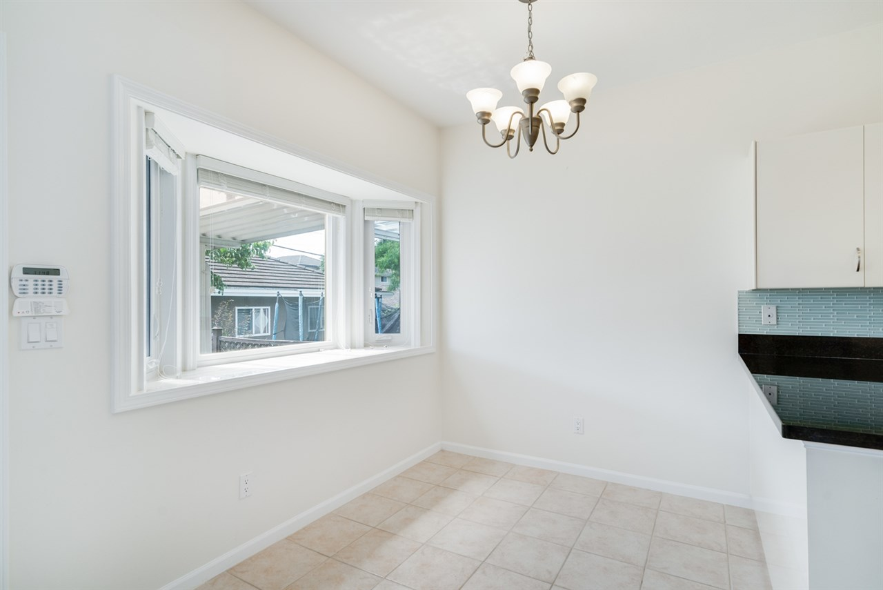Detached at 2738 W 19TH AVENUE, Vancouver West, British Columbia. Image 7