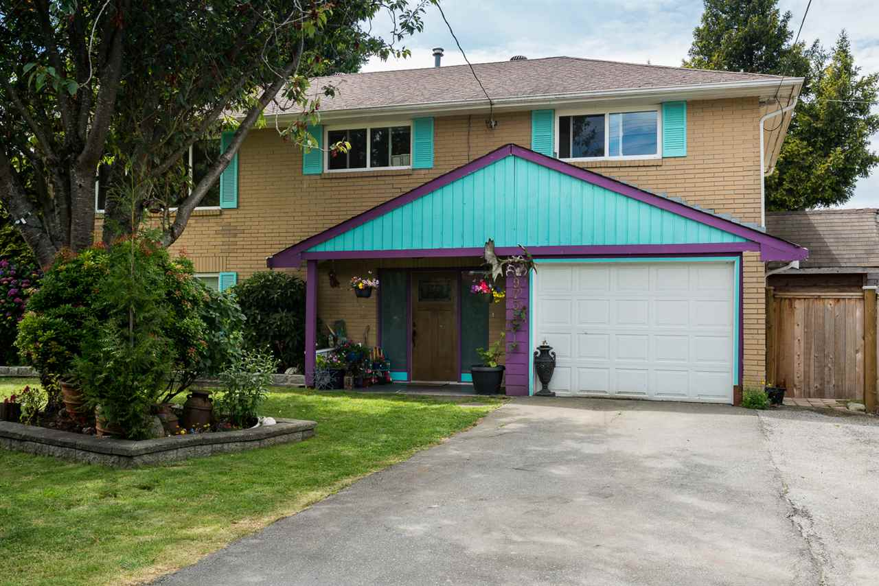 Detached at 973 53A STREET, Tsawwassen, British Columbia. Image 3