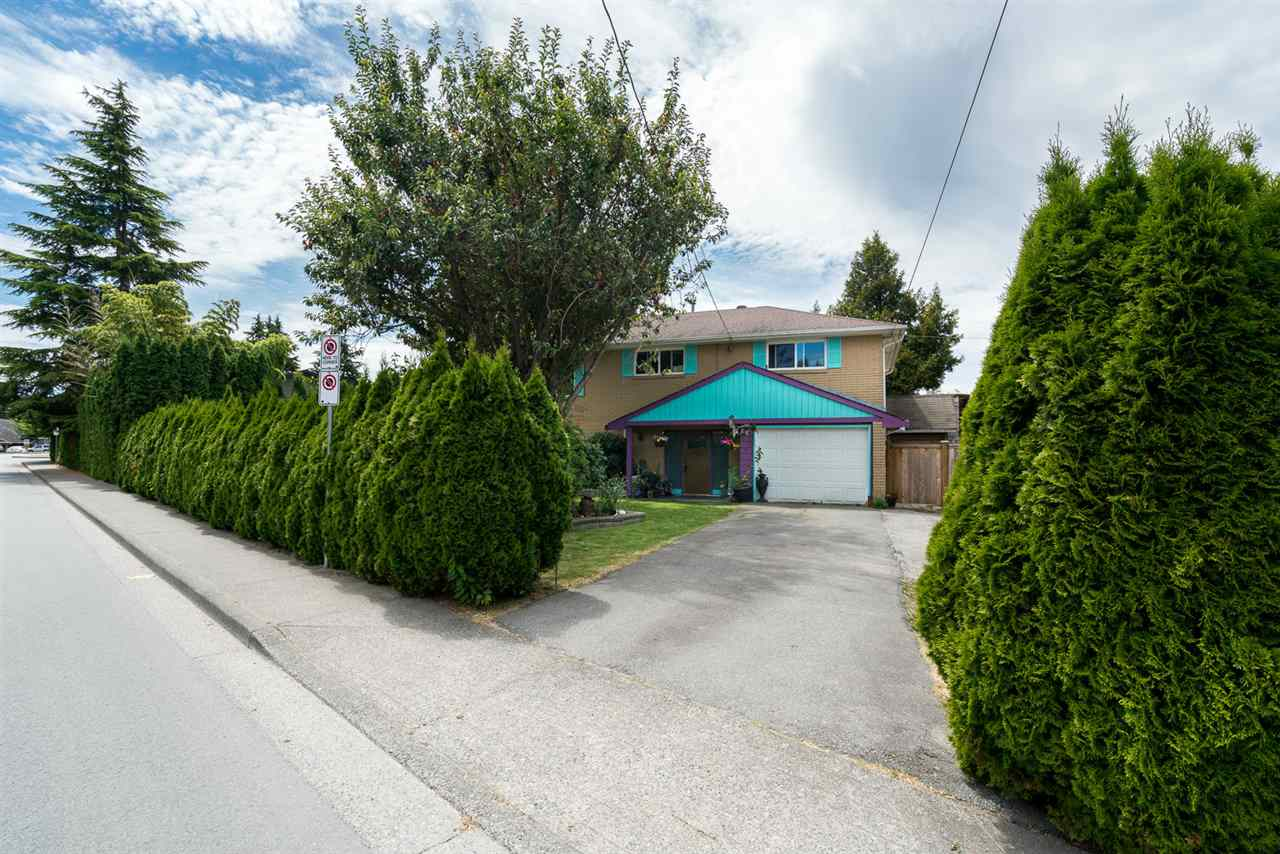 Detached at 973 53A STREET, Tsawwassen, British Columbia. Image 6