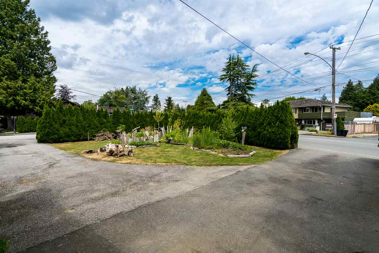 Detached at 973 53A STREET, Tsawwassen, British Columbia. Image 8