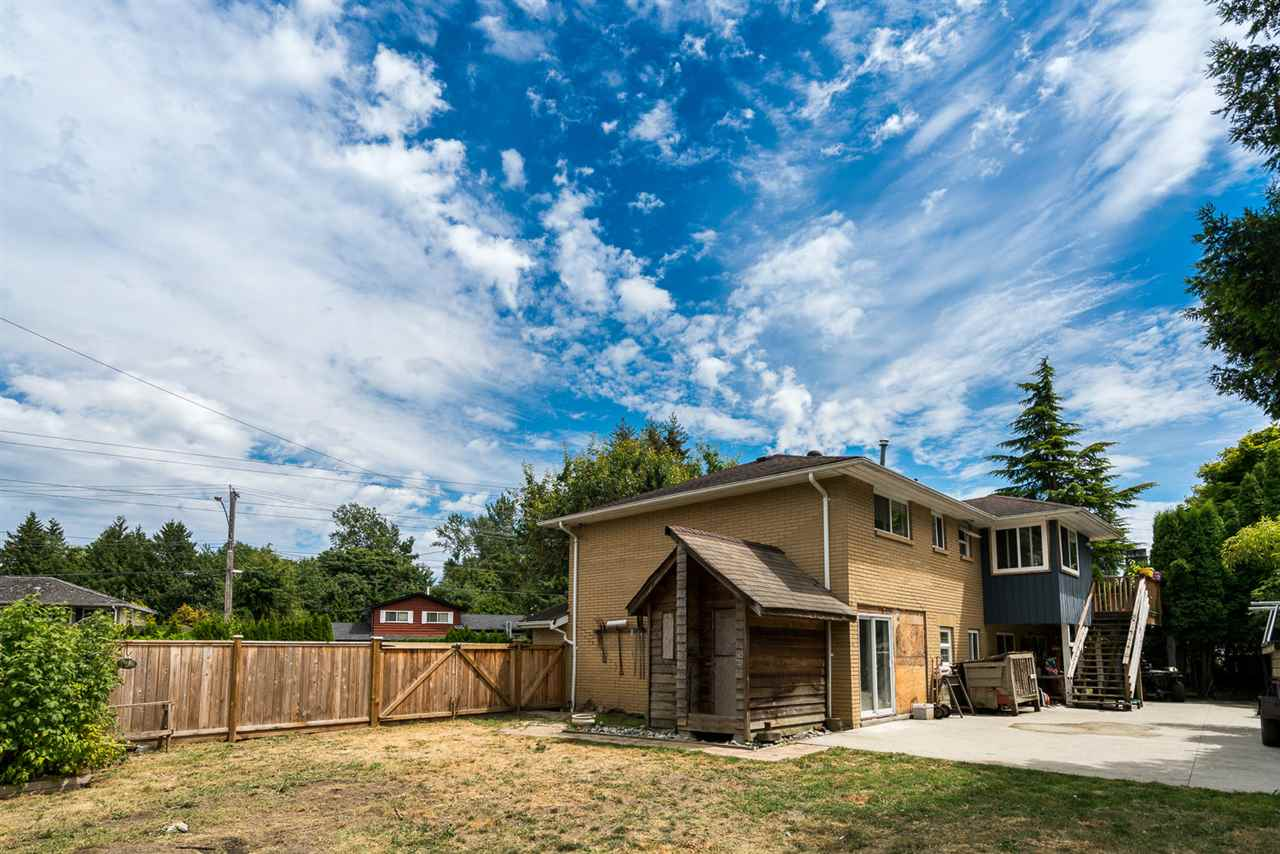 Detached at 973 53A STREET, Tsawwassen, British Columbia. Image 10