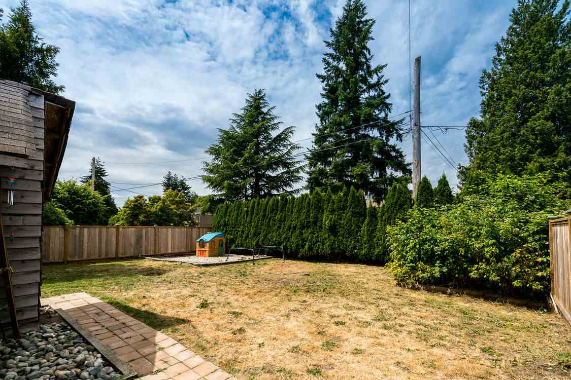 Detached at 973 53A STREET, Tsawwassen, British Columbia. Image 11