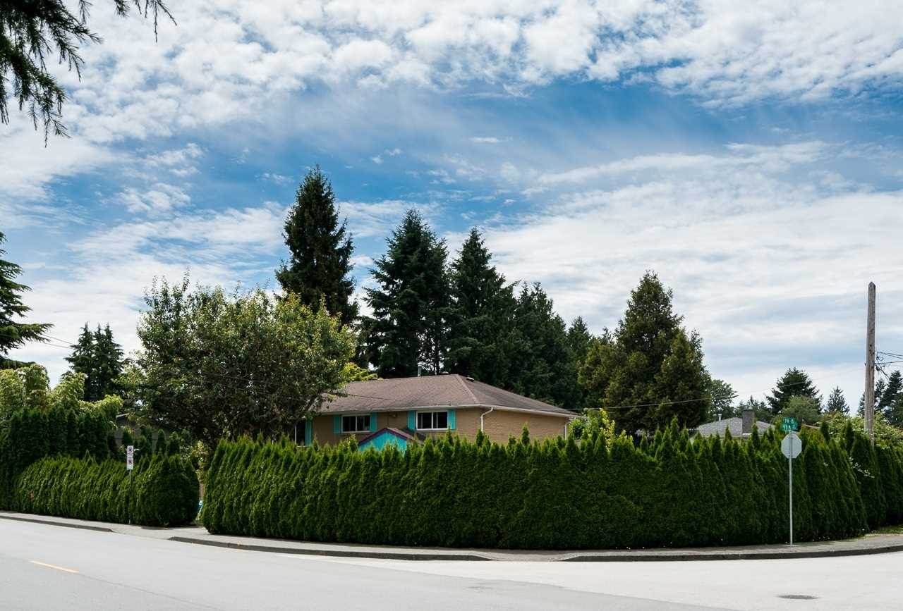Detached at 973 53A STREET, Tsawwassen, British Columbia. Image 12