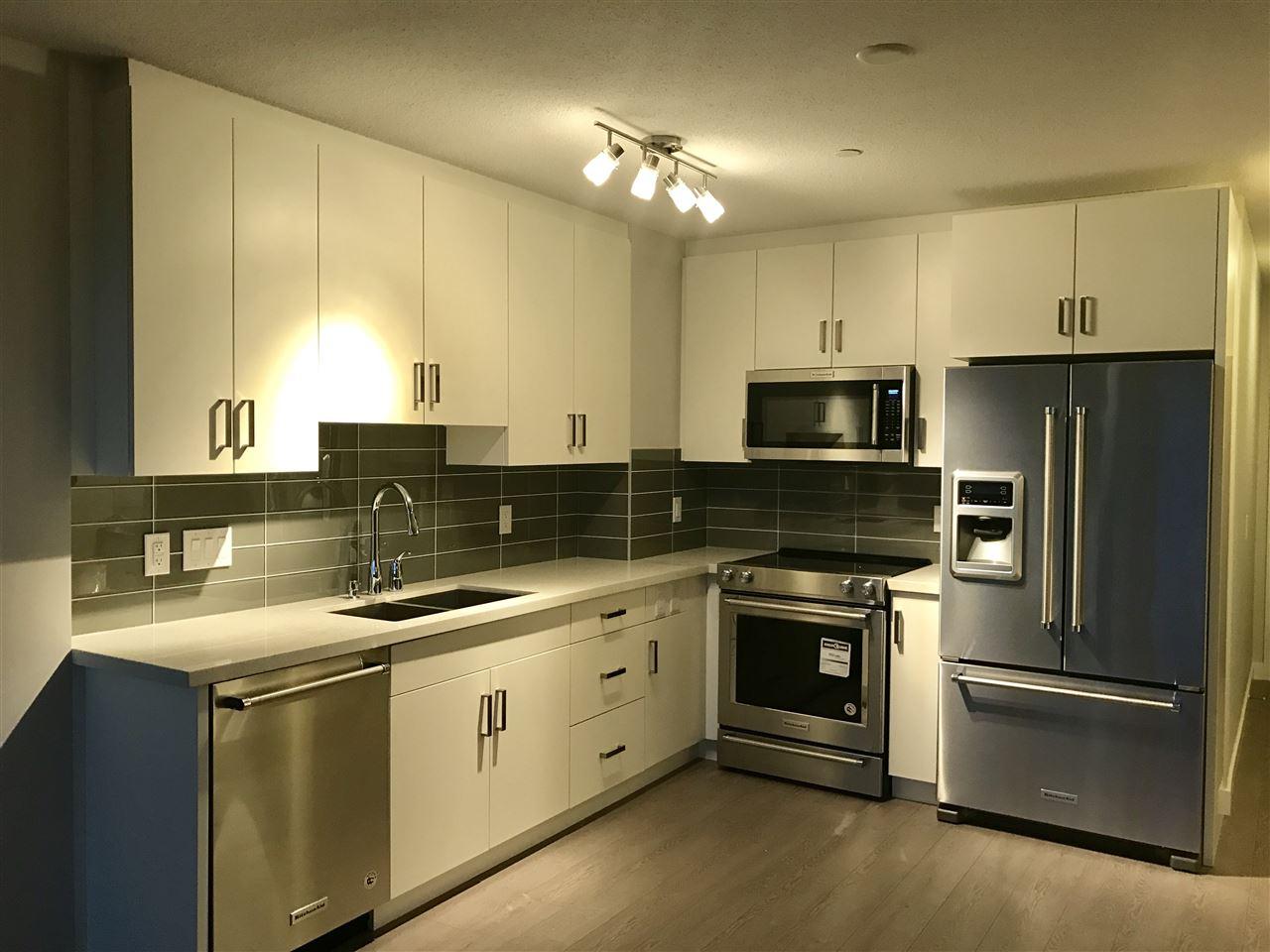 Condo Apartment at 3603 11967 80 AVENUE, Unit 3603, N. Delta, British Columbia. Image 2
