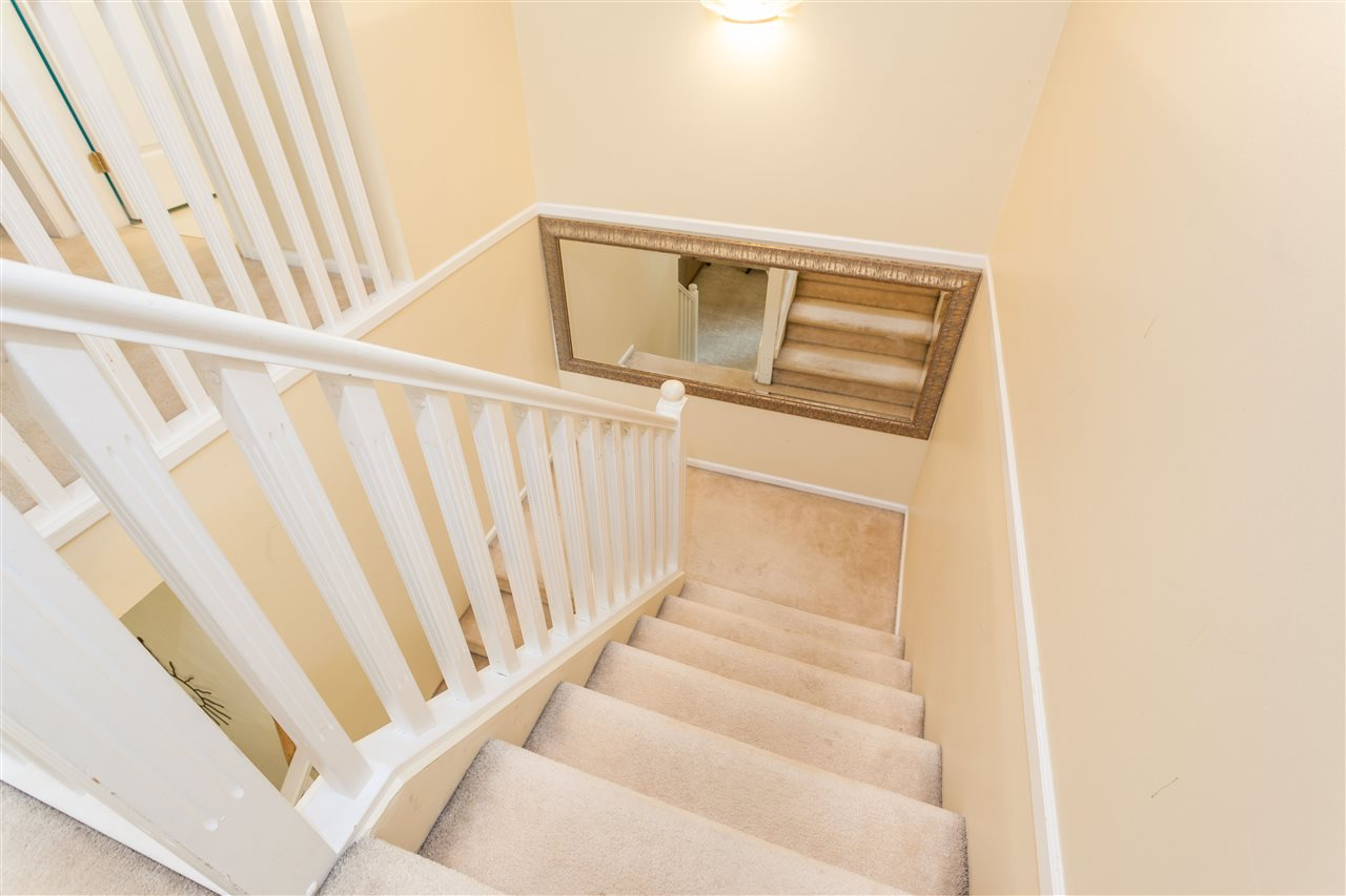 Townhouse at 16 8675 WALNUT GROVE DRIVE, Unit 16, Langley, British Columbia. Image 14