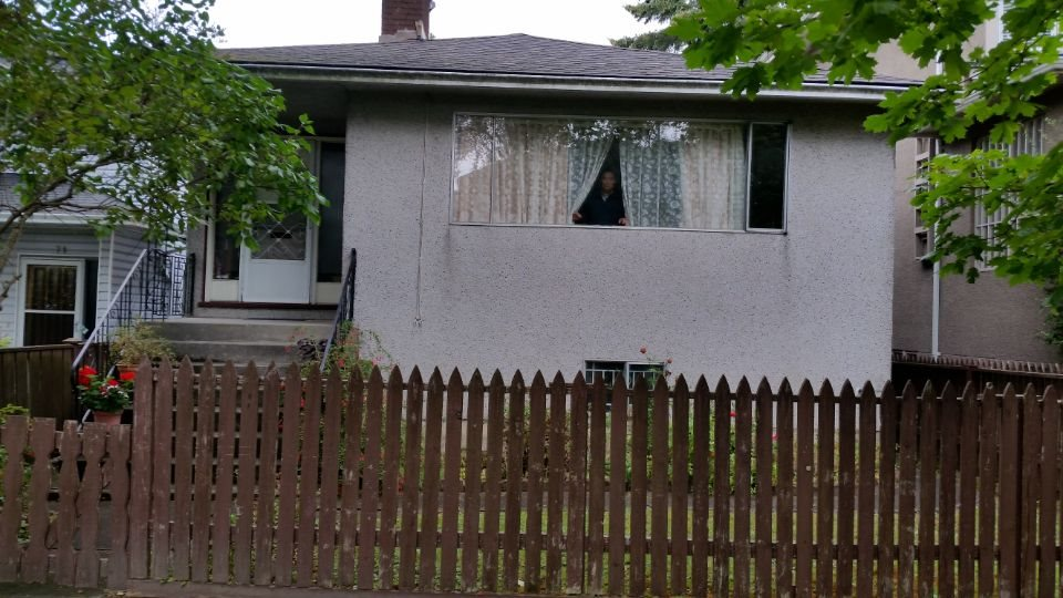 Detached at 77 E 17TH AVENUE, Vancouver East, British Columbia. Image 1