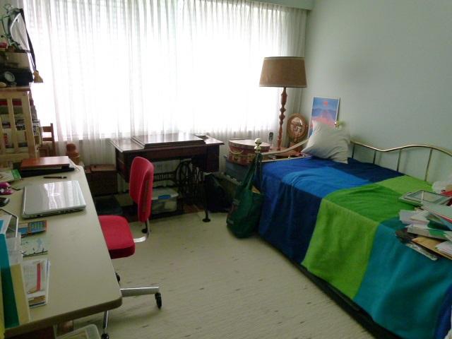 Condo Apartment at 101 550 N ESMOND AVENUE, Unit 101, Burnaby North, British Columbia. Image 7