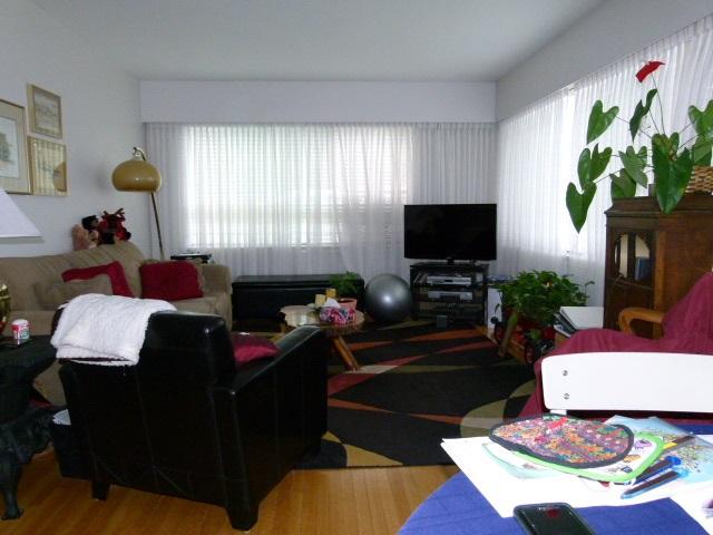 Condo Apartment at 101 550 N ESMOND AVENUE, Unit 101, Burnaby North, British Columbia. Image 8