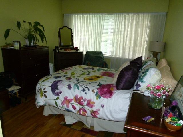 Condo Apartment at 101 550 N ESMOND AVENUE, Unit 101, Burnaby North, British Columbia. Image 9