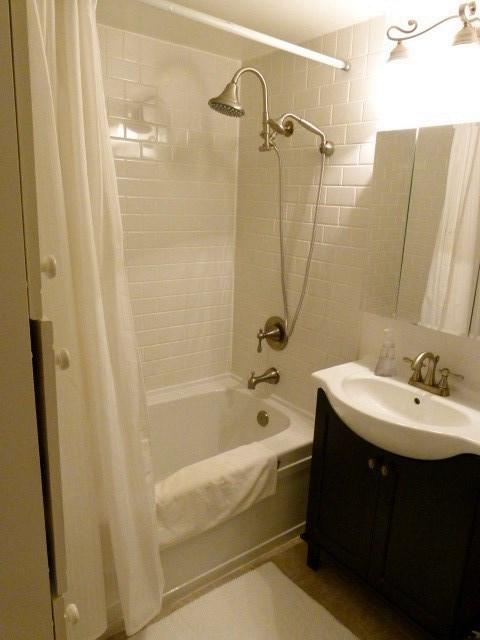 Condo Apartment at 101 550 N ESMOND AVENUE, Unit 101, Burnaby North, British Columbia. Image 11