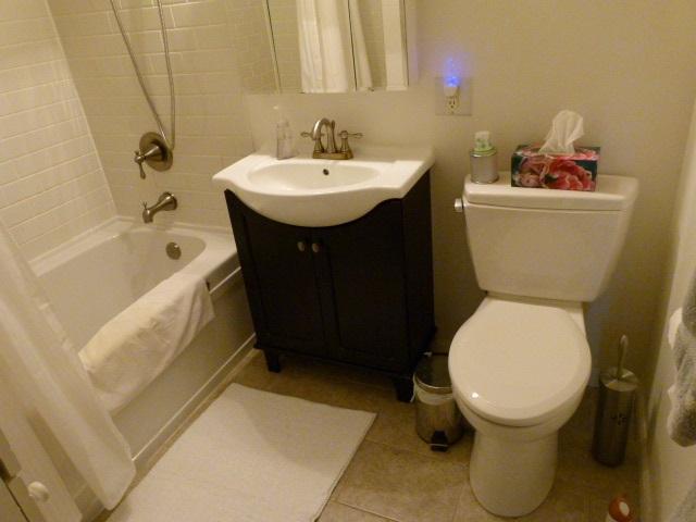 Condo Apartment at 101 550 N ESMOND AVENUE, Unit 101, Burnaby North, British Columbia. Image 12