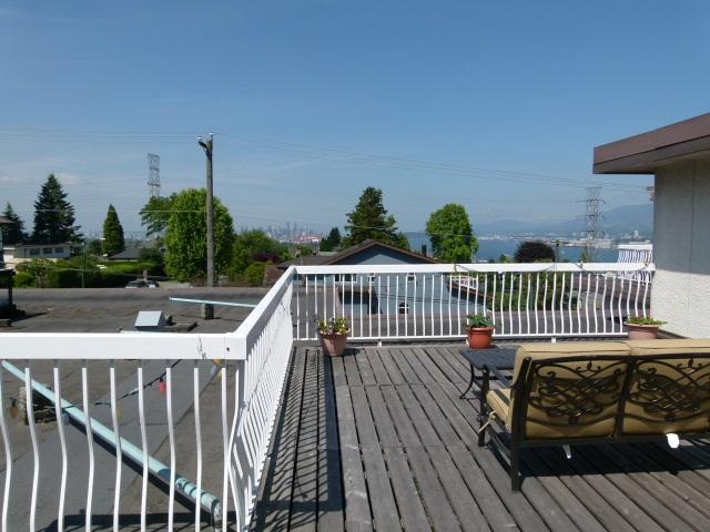 Condo Apartment at 101 550 N ESMOND AVENUE, Unit 101, Burnaby North, British Columbia. Image 13