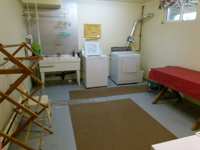 Condo Apartment at 101 550 N ESMOND AVENUE, Unit 101, Burnaby North, British Columbia. Image 17