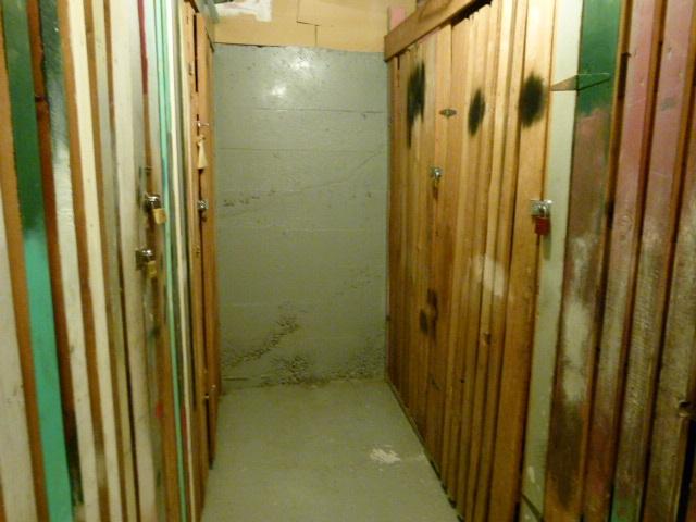 Condo Apartment at 101 550 N ESMOND AVENUE, Unit 101, Burnaby North, British Columbia. Image 18