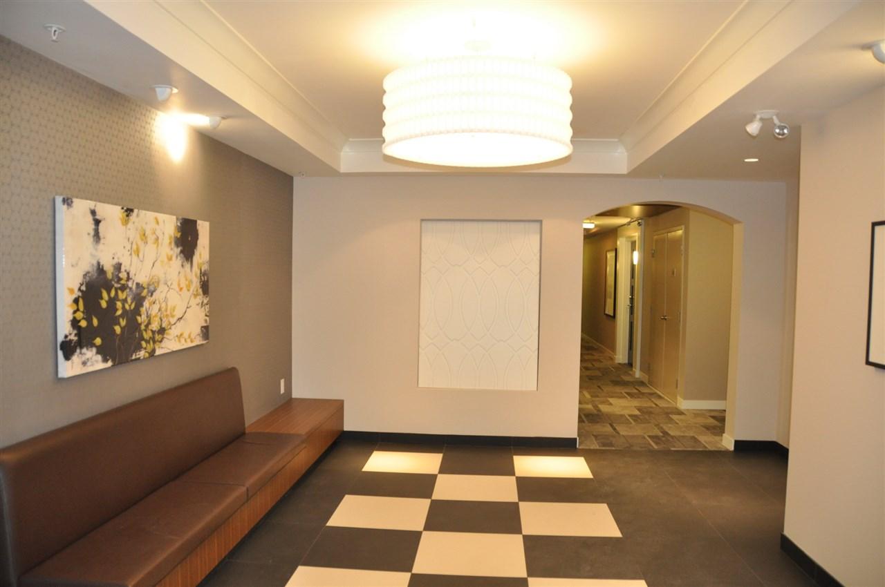 Condo Apartment at 201 555 FOSTER AVENUE, Unit 201, Coquitlam, British Columbia. Image 4