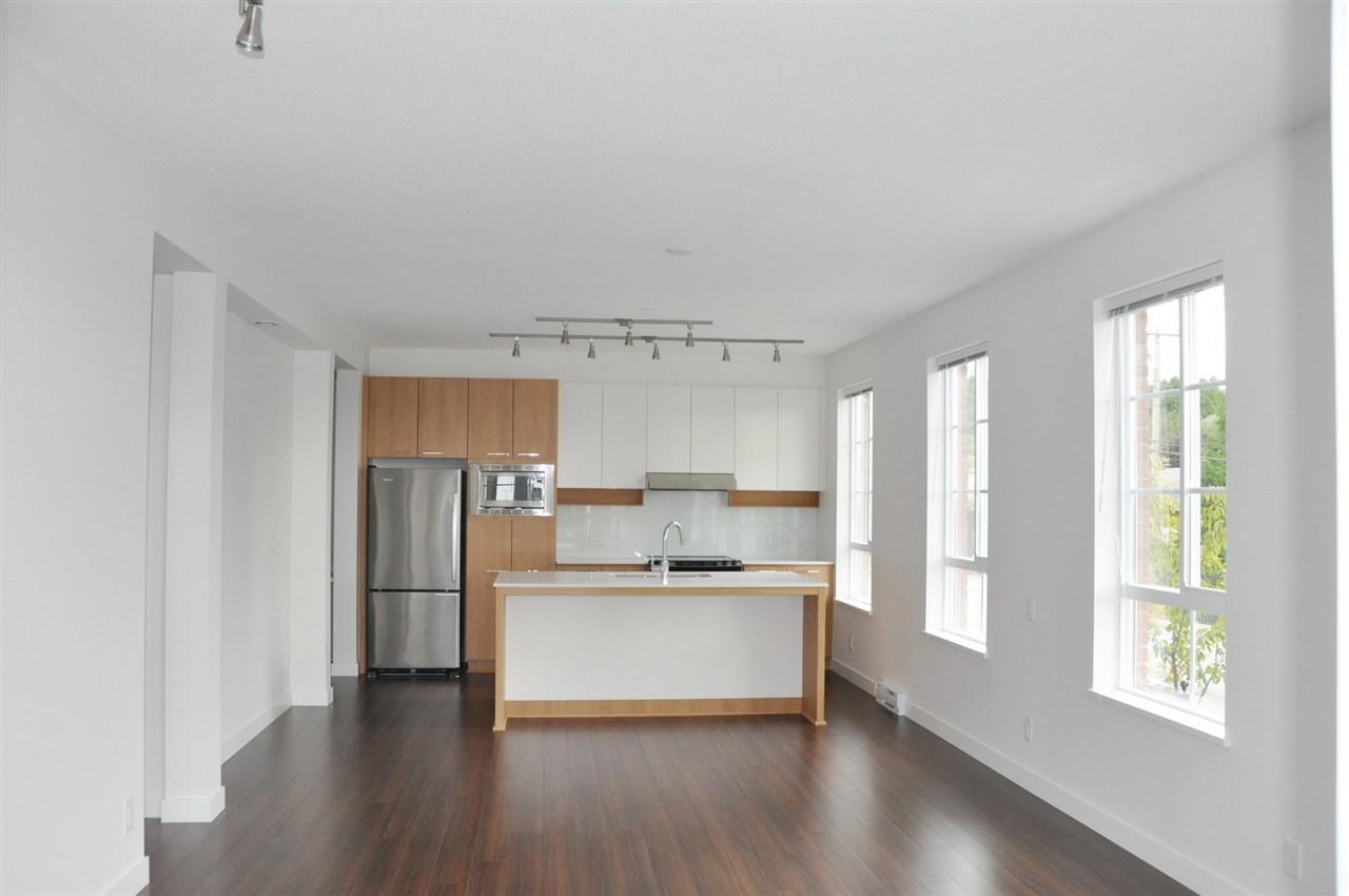 Condo Apartment at 201 555 FOSTER AVENUE, Unit 201, Coquitlam, British Columbia. Image 8