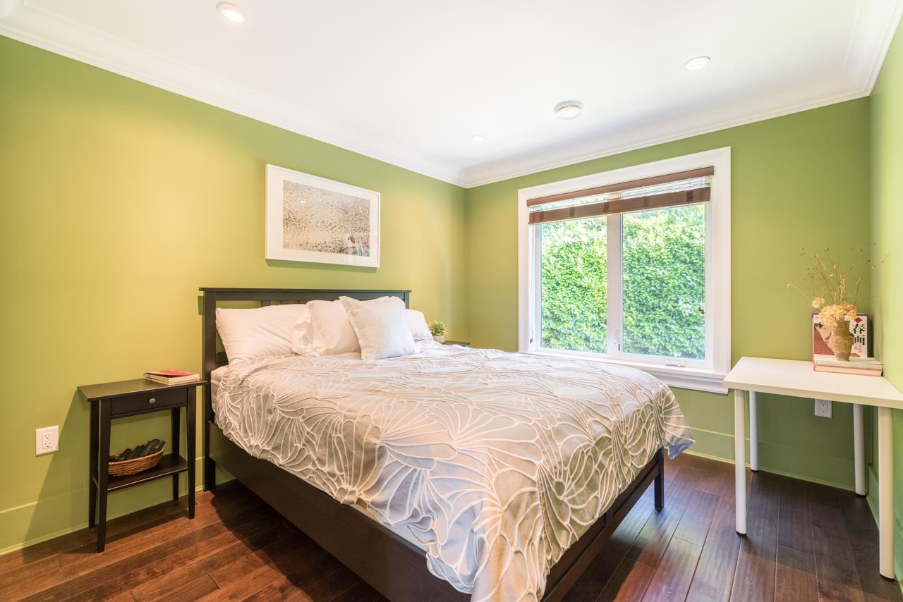 Detached at 2479 OTTAWA AVENUE, West Vancouver, British Columbia. Image 15