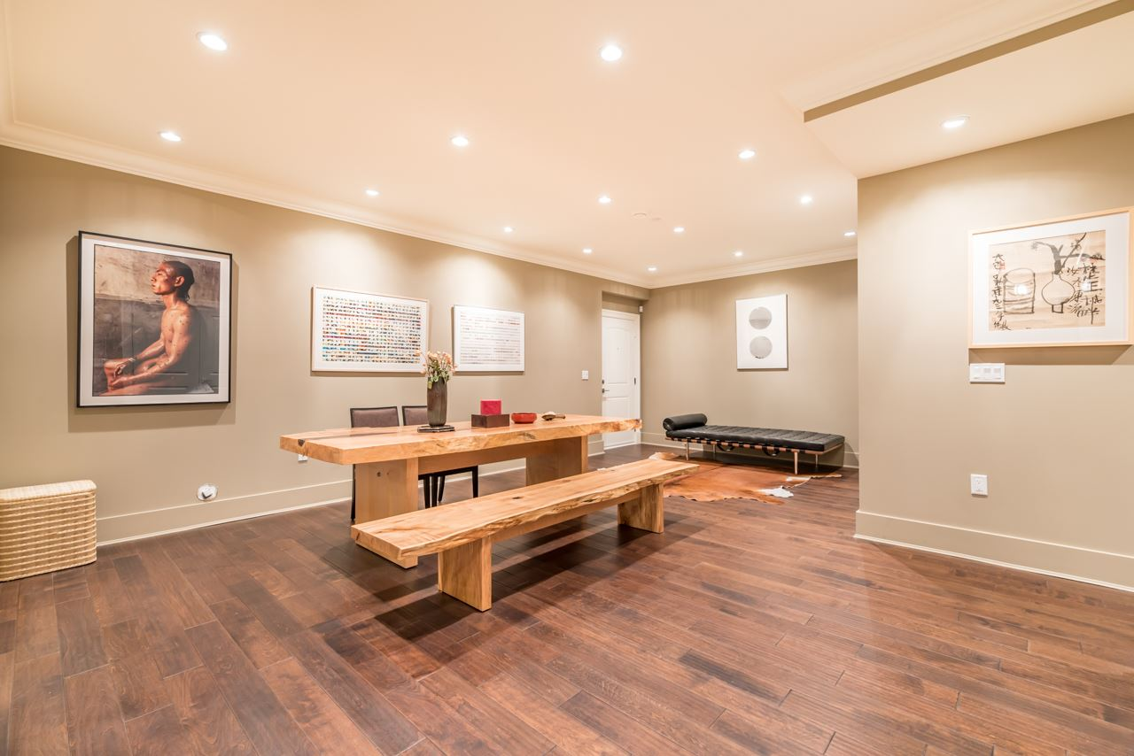 Detached at 2479 OTTAWA AVENUE, West Vancouver, British Columbia. Image 17