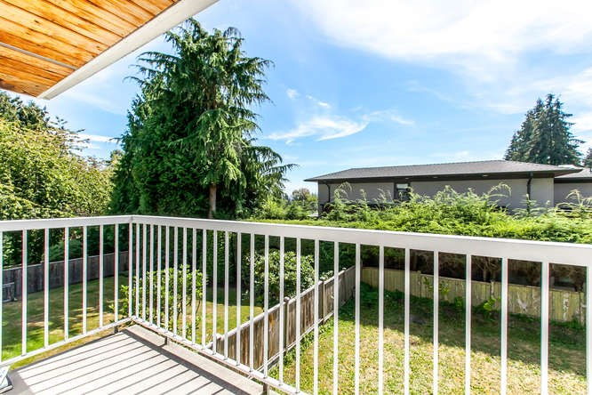 Detached at 1840 MATHERS AVENUE, West Vancouver, British Columbia. Image 15
