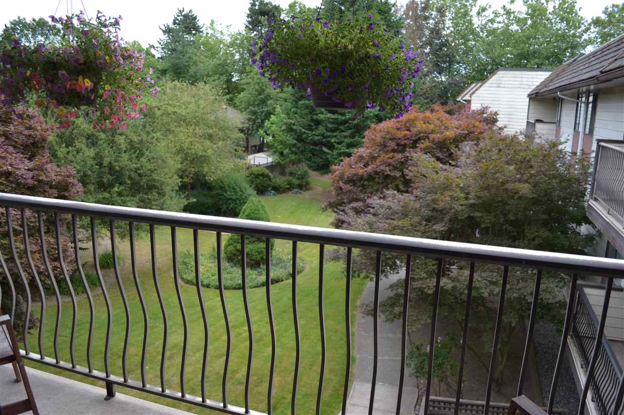 Condo Apartment at 309 7426 138TH STREET, Unit 309, Surrey, British Columbia. Image 1