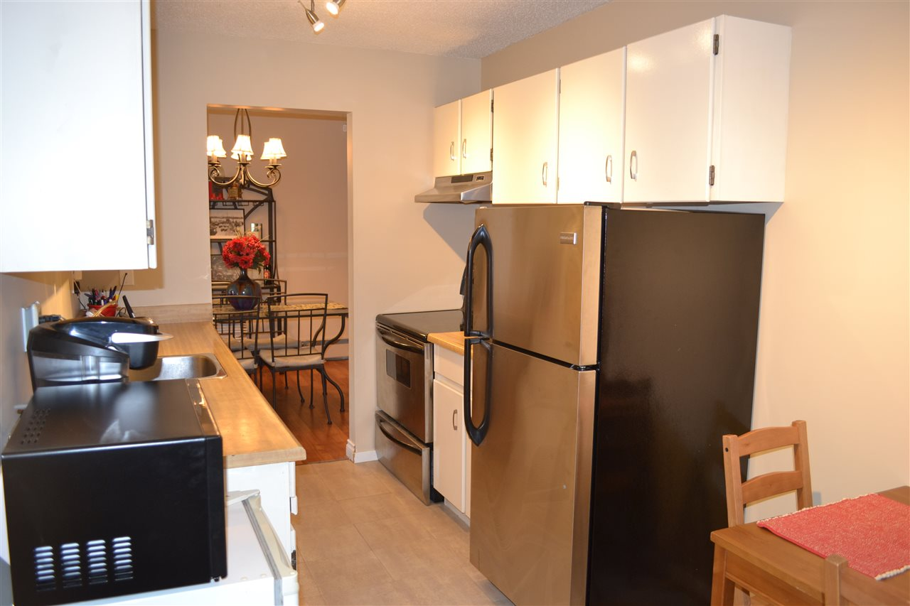 Condo Apartment at 309 7426 138TH STREET, Unit 309, Surrey, British Columbia. Image 7